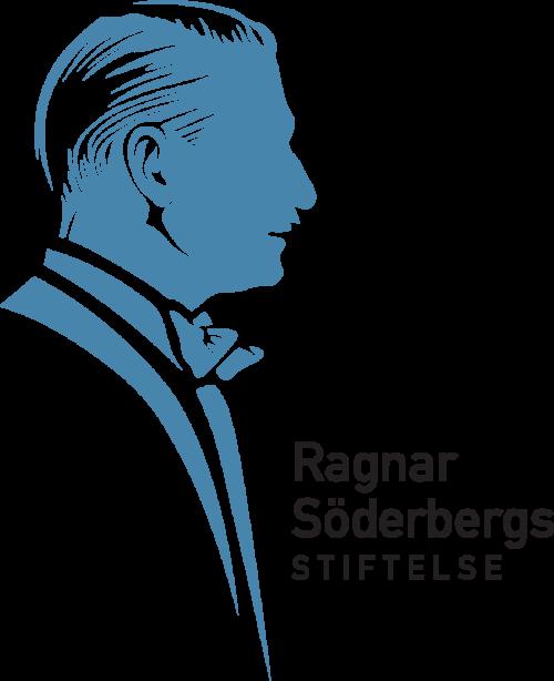 Gå till Ragnar Söderbergs stiftelses nyhetsrum