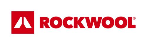 Gå till ROCKWOOL Sveriges nyhetsrum