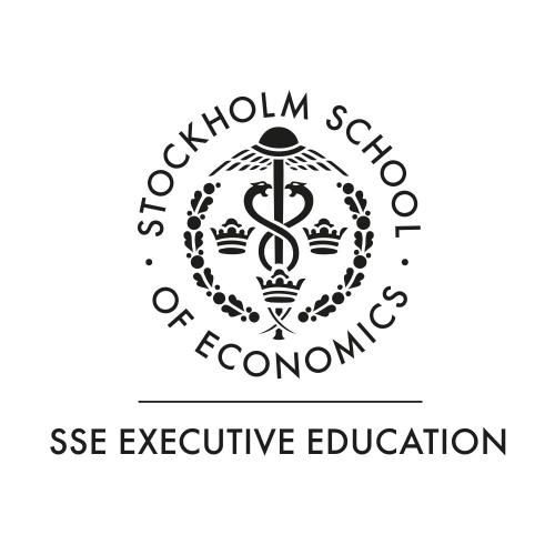 Gå till SSE Executive Educations nyhetsrum