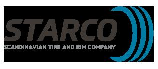 Link til Starco Norge ASs presserom