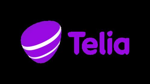 Gå till Telia s nyhetsrum