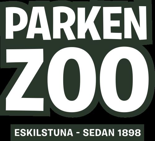 Gå till Parken Zoos nyhetsrum