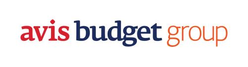 Link til Avis Budget Denmarks newsroom