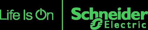 Gå till Schneider Electrics nyhetsrum