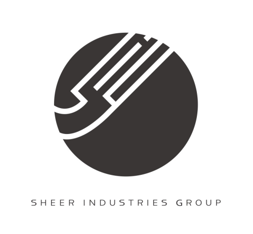 Go to Sheer Industries Group's Newsroom