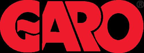 Gå till GARO ABs nyhetsrum