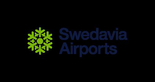 Go to Swedavia's Newsroom