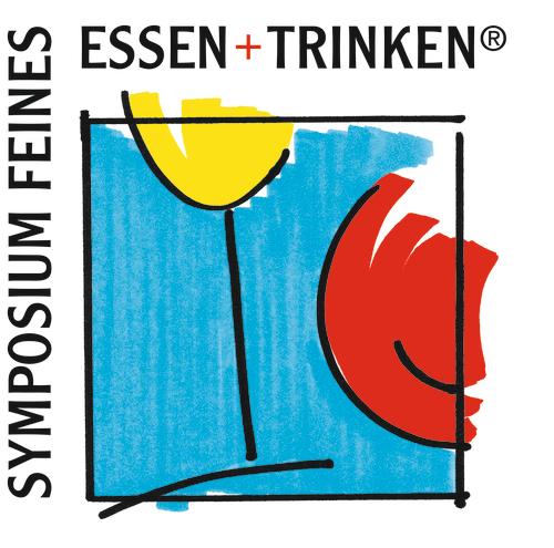 Zum Newsroom von Symposium Feines Essen + Trinken e.V.