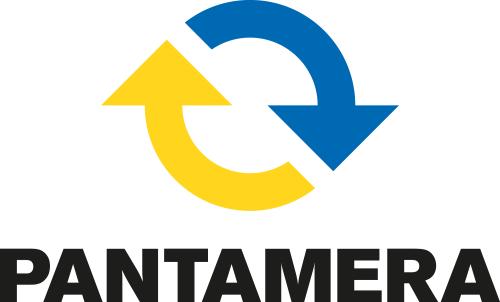 Gå till Returpack - Pantameras nyhetsrum