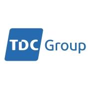 Link til TDC Groups newsroom