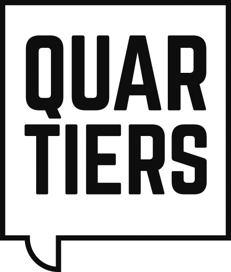 Gå till Quartiers Properties AB (publ)s nyhetsrum