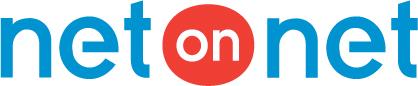 Link til NetOnNet Norges presserom