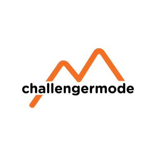 Go to Challengermode AB's Newsroom