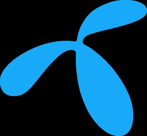 Gå till Telenor Connexions nyhetsrum