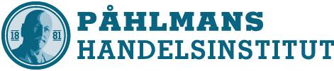 Gå till Påhlmans Handelsinstituts nyhetsrum
