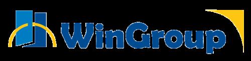 Link til WinGroups presserom