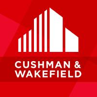 Gå till Cushman & Wakefields nyhetsrum