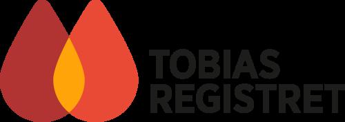 Gå till Tobiasregistrets nyhetsrum