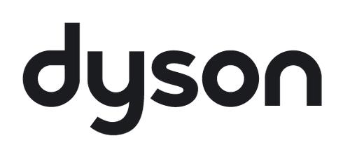 Zum Newsroom von Dyson