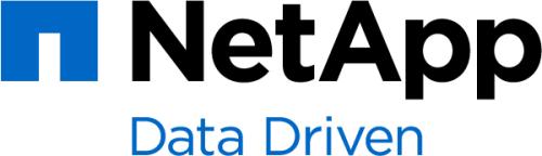 Gå till NetApps nyhetsrum