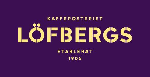 Link til Löfbergs s presserom