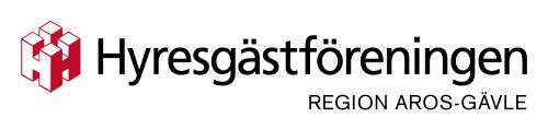 Gå till Hyresgästföreningen Region Aros-Gävles nyhetsrum