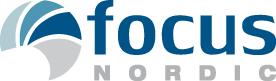 Przejdź do newsroomu firmy Focus Nordic Polska