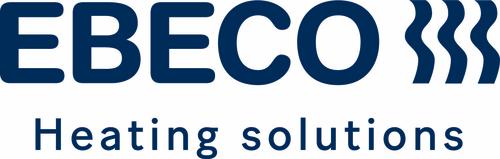 Gå till EBECO ABs nyhetsrum