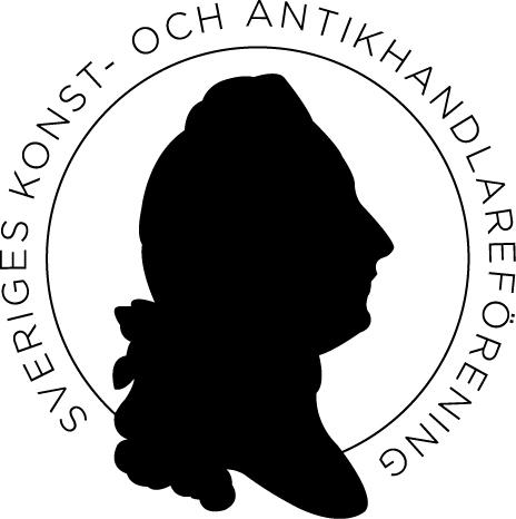 Gå till Sveriges Konst- och Antikhandlareförenings nyhetsrum