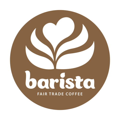 Gå till Barista Fair Trade Coffees nyhetsrum