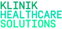 Mene Klinik Healthcare Solutions -uutishuoneeseen