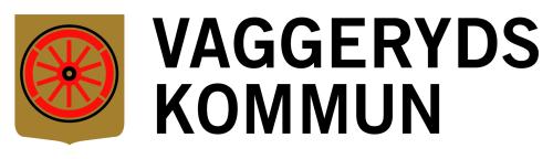 Gå till Vaggeryds kommuns nyhetsrum