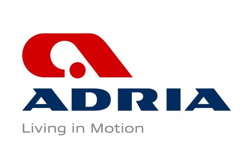 Gå till Adria ABs nyhetsrum