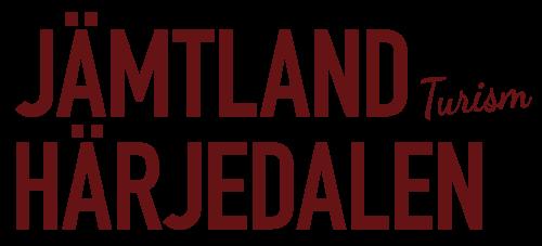Gå till Jämtland Härjedalen Turisms nyhetsrum