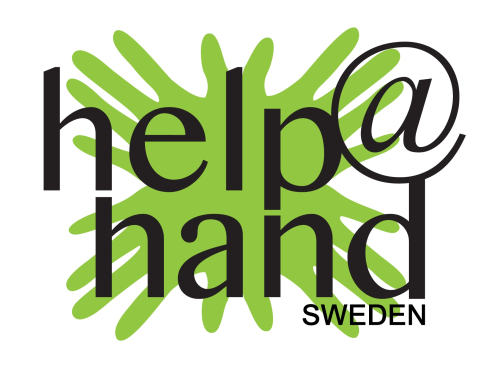 Gå till Help@Hands nyhetsrum