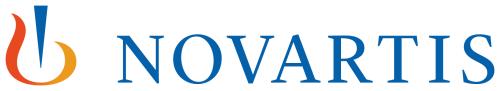 Mene Novartis -uutishuoneeseen