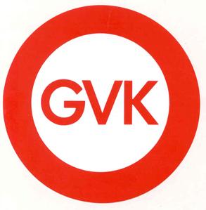 Gå till GVK Svensk Våtrumskontrolls nyhetsrum