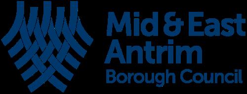 Go to Mid & East Antrim Borough Council's Newsroom