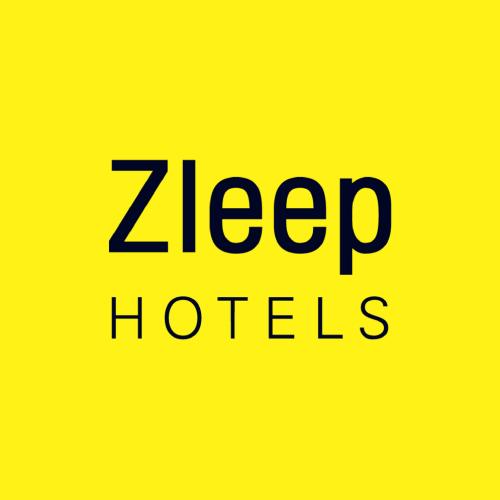 Link til Zleep Hotelss newsroom