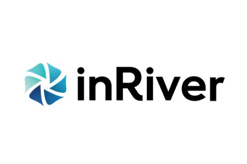 Go to inRiver's Newsroom