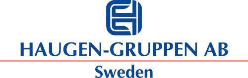 Gå till Haugen-Gruppen ABs nyhetsrum