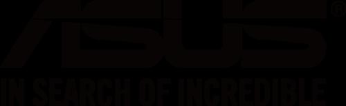 Link til ASUS Nordics newsroom