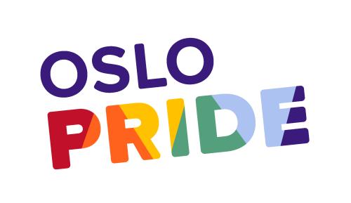 Link til Oslo Prides presserom