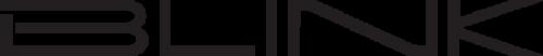 Go to BLINK Design Group Pte Ltd's Newsroom