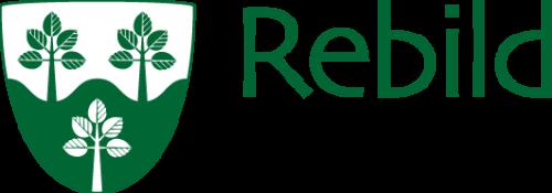 Link til Rebild Kommunes newsroom