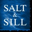 Gå till Salt & Sill s nyhetsrum
