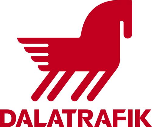 Gå till Dalatrafiks nyhetsrum