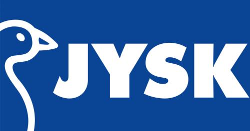 Gå till JYSK Sveriges nyhetsrum