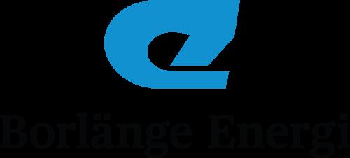 Gå till Borlänge Energis nyhetsrum