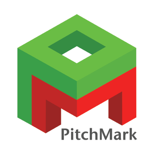 Go to PitchMark's Newsroom